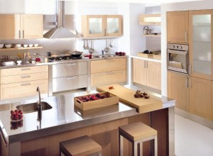 Cocinas-07