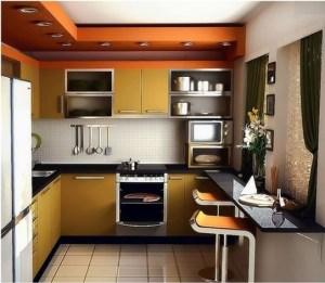 Cocinas-08