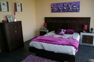 dormitorios-09