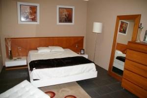 dormitorios-12