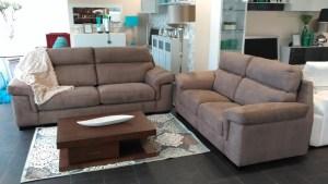 sofa-02