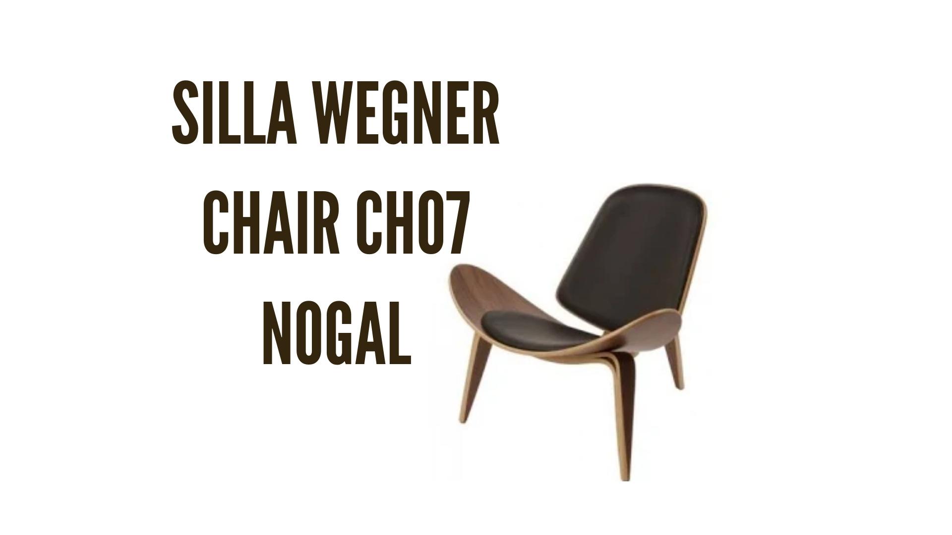 Hans Wegner Conocido como el creador de sillas por excelencia1920