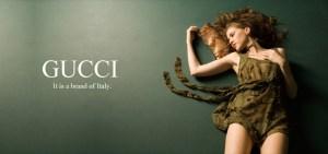 gucci_logo130417