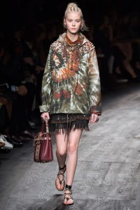 VALENTINO_2016SS_Pret_a_Porter_Collection_runway_gallery-39