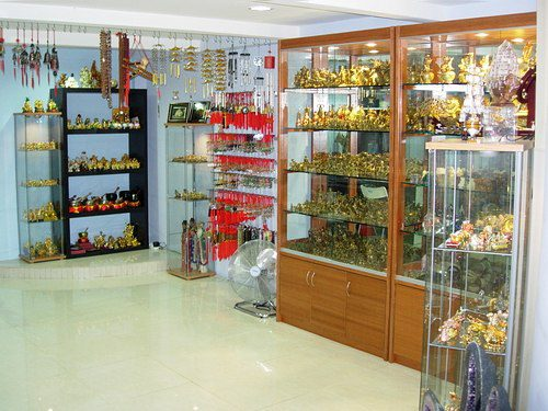 ourshop2
