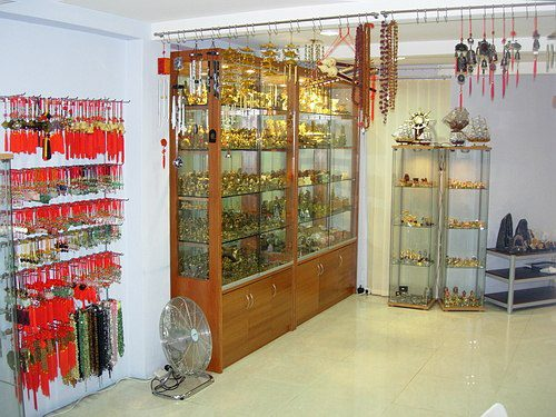 ourshop4