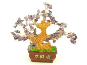 Amethyst Wealth Inviting Crystal Tree1