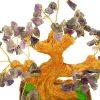 Amethyst Wealth Inviting Crystal Tree5