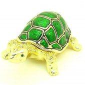 Bejeweled Wish-Fulfilling Tortoise1