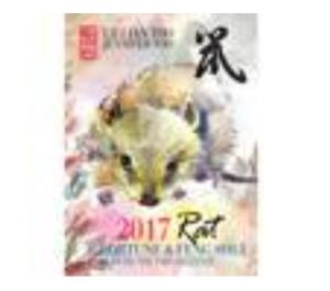 Fortune and Feng Shui Forecast 2017 for Rat