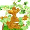Green Aventurine Wealth Inviting Crystal Tree5