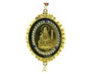 Kuan Yin Da Bei Zhou Protection Tassel