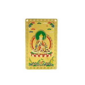 Padmasambhava Guru Rinpoche Talisman1