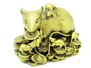 Wealth And Prosperity Mongoose1