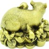 Wealth And Prosperity Mongoose4