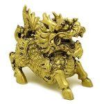 chi-lin-fu-dog-pi-xiu-three-divine-guardians-6