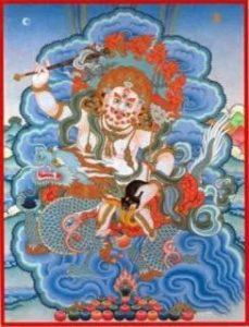 white-dzambala-image