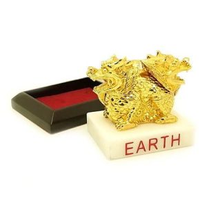 Dragon Earth Seal1
