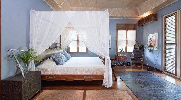 feng shui bedrooms