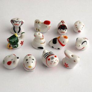 fengshui-12-zodiac-animals