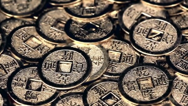 fengshui-chinese-coins
