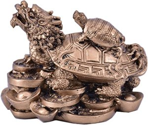 fengshui-dragon-turtle