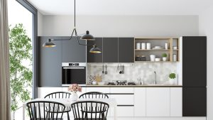 fengshui-kitchen-black-and-white