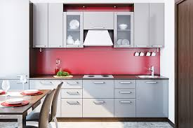 fengshui-kitchen-red