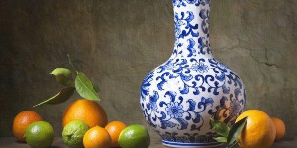 fengshui-wealth-vase