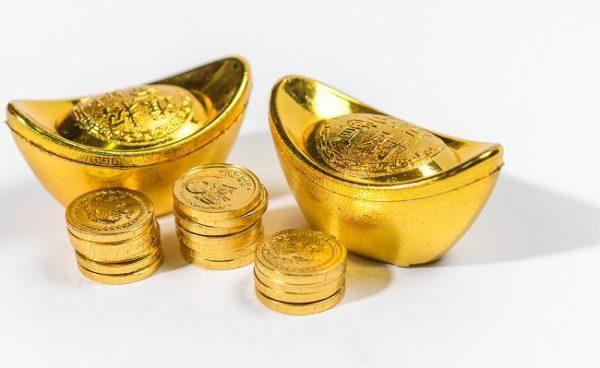 fengshui-wealth