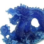 water-dragon-to-enhance-water-energy-l-4