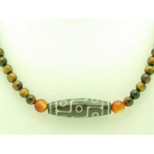 9-eye-dzi-with-6-mm-tigers-eye-crystal-necklace-1