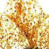 Agate Crystal Four Seasons Willow Feng Shui Tree5
