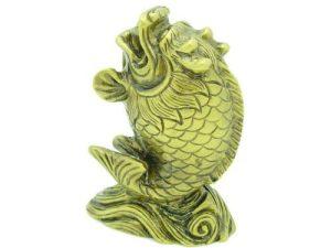 Dragon Carp For Prosperity1