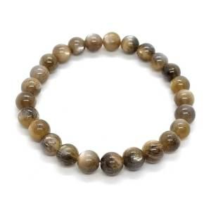 Sun Stone Crystal Bracelet (High Grade)1