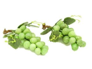 Two Bunches Of Grapes1