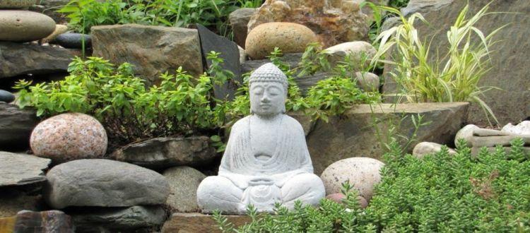 feng-shui-garden-ornaments