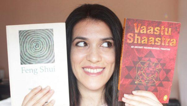 Feng Shui or Vastu Shastra at Home?