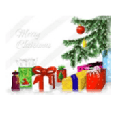 Feng Shui Gifts for Christmas
