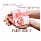 Feng Shui Gifts for Friends