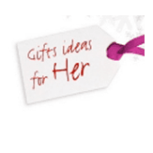 Feng Shui Gifts for Her