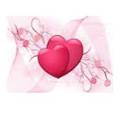 Feng Shui Love