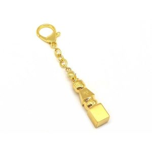 5-Element-Pagoda-With-Tree-Of-Life-Keychain4
