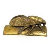 Brass-Feng-Shui-Cicada1