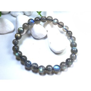 Labradorite-Natural-Crystal-Bracelet