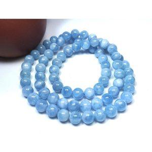 Top-Grade-Aquamarine-3-Round-Crystal-Bracelet1
