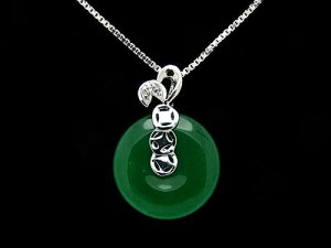 jadedisc_coin_silver_pendant_3
