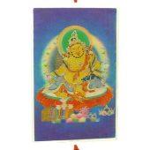 3D_hologram_yellow_jambala_and_green_tara_tassels_2