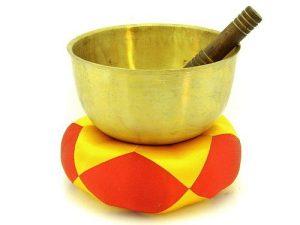 4_inch_golden_feng_shui_cleansing_bowl_1