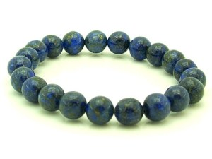 Lapis_Lazuli_Round_10Mm_Bracelet_1
